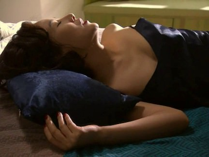 Natalie 2010 All Sex Scenes (Korean Movie)